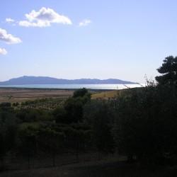 Vista mare 1